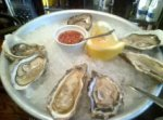 brit oyster bar wright brothers 3
