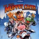 The Great Mutter Caper