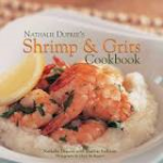 Shrimp and Grits Cookbook