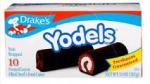 Yodels!