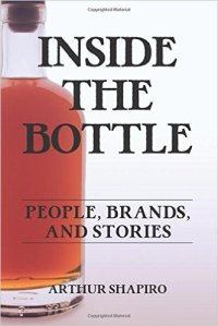 inside-the-bottle