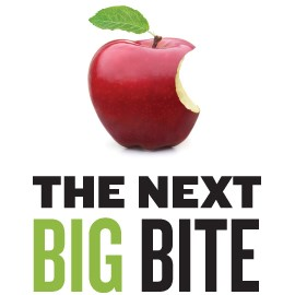 the-next-big-bite-logo