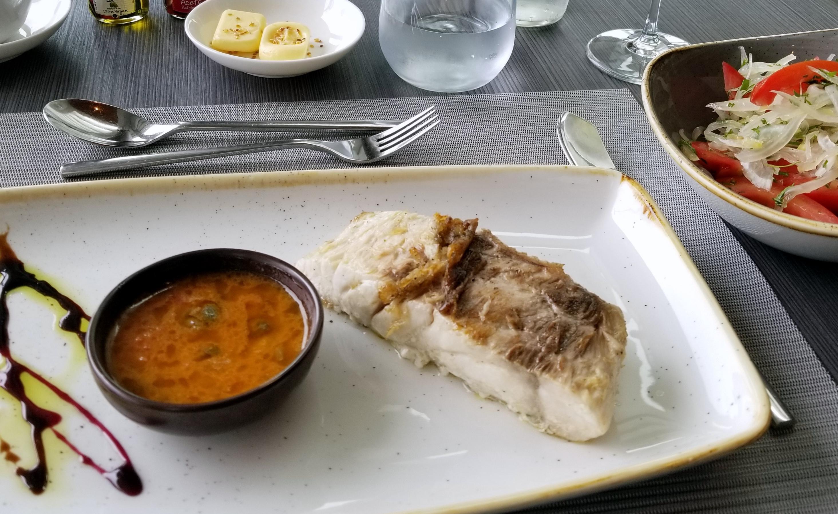 when is chilean sea bass not chilean sea bass � take65